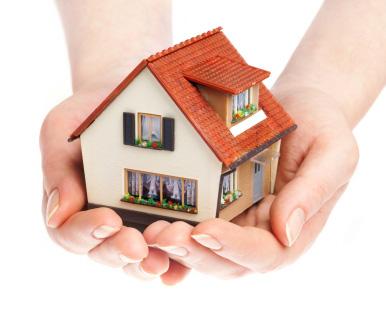 Jouw-Hypotheek